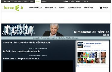http://www.france5.fr/le-monde-en-marche/index.php?page=article&numsite=6206&id_rubrique=6218&id_article=19499
