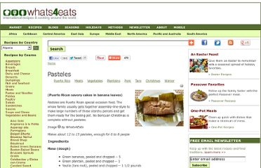 http://www.whats4eats.com/vegetables/pasteles-recipe