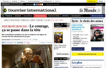 http://www.courrierinternational.com/article/2010/07/29/le-courage-ca-se-passe-dans-la-tete