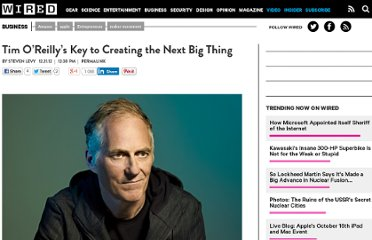 http://www.wired.com/business/2012/12/mf-tim-oreilly-qa/