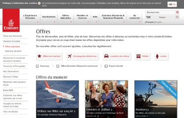 http://www.emirates.com/fr/french/destinations_offers/special_offers/around_the_world_offer/around_the_world_offer.aspx