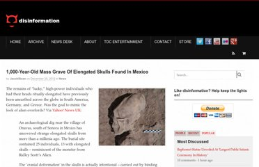 http://www.disinfo.com/2012/12/1000-year-old-elongated-skulls-found-in-mexico/