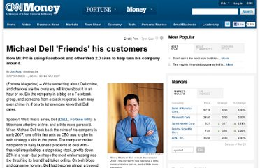 http://money.cnn.com/2008/09/03/technology/fortt_dell.fortune/index.htm
