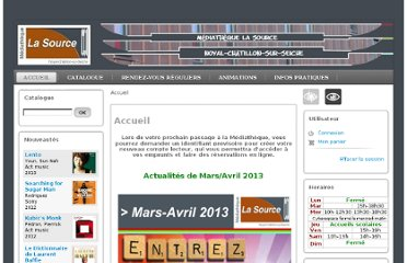 http://mediatheque-noyal-chatillon.opac3d.fr/s/search.php?action=Accueil