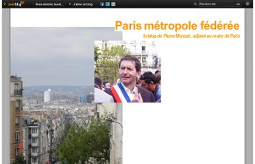 http://www.pierremansat.com/article--dans-telerama-jean-nouvel-accuse-christian-blanc-d-enterrer-le-grand-paris-38089352.html