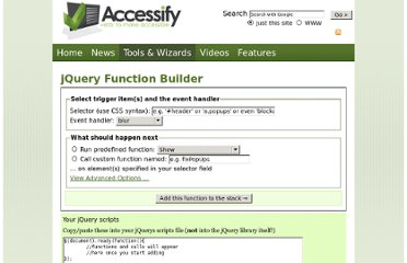 http://www.accessify.com/tools-and-wizards/developer-tools/jquery-builder/
