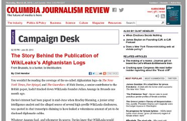 http://www.cjr.org/campaign_desk/the_story_behind_the_publicati.php?page=all