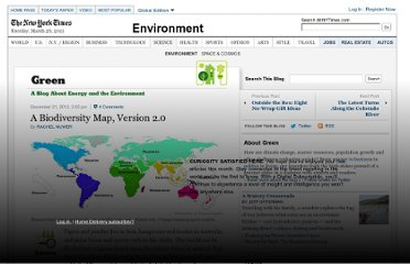 http://green.blogs.nytimes.com/2012/12/21/a-biodiversity-map-version-2-0/