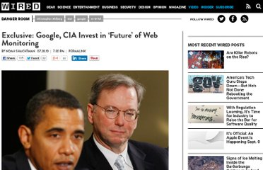 http://www.wired.com/dangerroom/2010/07/exclusive-google-cia/