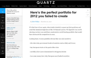 http://qz.com/38751/heres-the-perfect-portfolio-for-2012-you-failed-to-create/