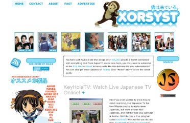 http://xorsyst.com/japan/watch-japanese-tv-online/