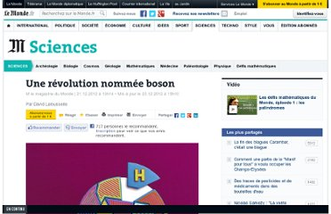 http://www.lemonde.fr/sciences/article/2012/12/21/une-revolution-nommee-boson_1808380_1650684.html