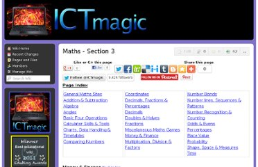 http://ictmagic.wikispaces.com/Maths+-+Section+3#ngfl-cymru_way-to-the-bank