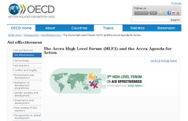 http://www.oecd.org/document/3/0,3343,en_2649_33721_41297219_1_1_1_1,00.html