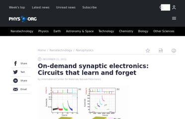 http://phys.org/news/2012-12-on-demand-synaptic-electronics-circuits.html