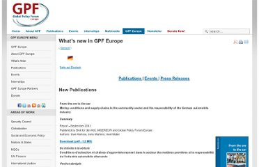 http://www.globalpolicy.org/gpf-europe-eu/whats-new-eu.html