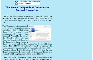 http://www.icac.org.hk/newsl/issue18eng/button2.htm