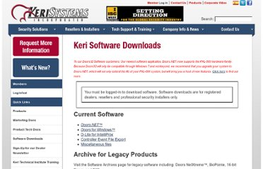 http://www.kerisys.com/pages/download/software/#doors