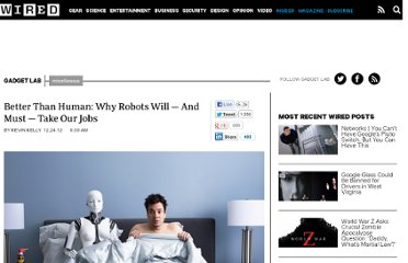 http://www.wired.com/gadgetlab/2012/12/ff-robots-will-take-our-jobs/