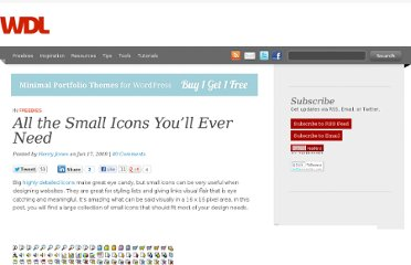 http://webdesignledger.com/freebies/all-the-small-icons-youll-ever-need