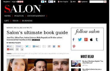 http://www.salon.com/2012/12/24/salons_ultimate_book_guide/