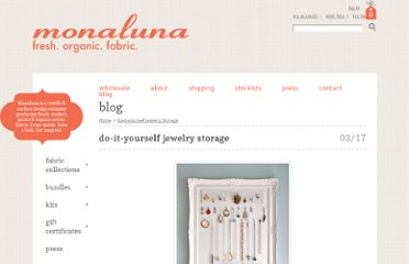 http://www.monaluna.com/blog/blog/2011/03/do-it-yourself-jewelry-storage/