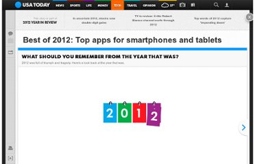 http://www.usatoday.com/story/tech/2012/12/24/best-of-2012-top-apps-for-smartphones-and-tablets/1783087/