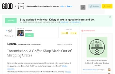 http://www.good.is/posts/intermission-a-coffee-shop-made-out-of-shipping-crates
