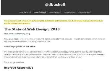 http://dbushell.com/demos/viewport/menu1/