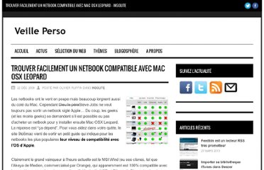 http://www.veilleperso.com/trouver-facilement-netbook-compatible-mac-osx-leopard-4138