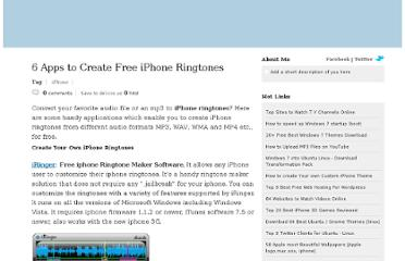 http://sneerwell.blogspot.com/2009/09/create-free-iphone-ringtones-apps.html