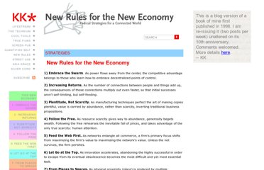 http://www.kk.org/newrules/blog/2012/11/new-rules-for-the-new-economy.php