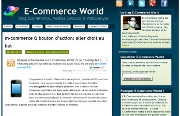 http://www.ecommerce-world.com/2012/12/m-commerce-bouton-daction-aller-droit-au-but/