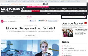 http://madame.lefigaro.fr/celebrites/made-in-usa-qui-maime-machete-251212-330640