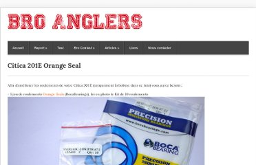 http://www.broanglers.com/articles/ameliorer-ses-moulinets-casting/citica-201e-orange-seals/