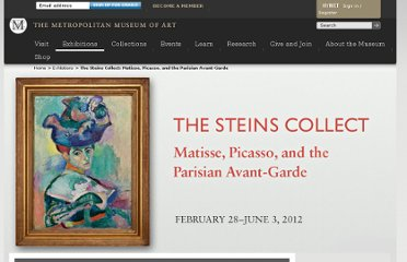 http://www.metmuseum.org/exhibitions/listings/2012/steins-collect