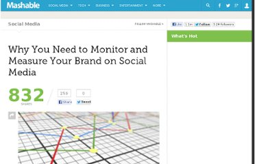 http://mashable.com/2010/07/29/monitor-measure-brand-social-media/