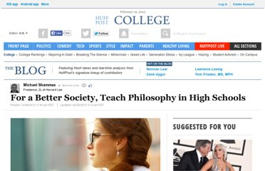 http://www.huffingtonpost.com/mike-shammas/for-a-better-society-teac_b_2356718.html