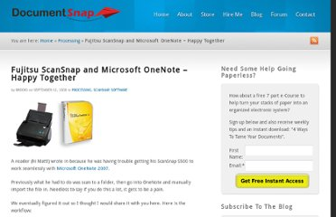 http://www.documentsnap.com/fujitsu-scansnap-and-microsoft-onenote-happy-together/