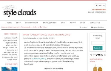 http://www.catherinenicole.com/blog/2012/10/what-to-wear-to-acl-music-festival-2012/