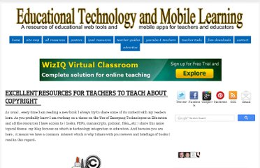 http://www.educatorstechnology.com/2012/12/excellent-resources-for-teachers-to.html