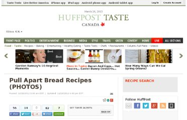 http://www.huffingtonpost.com/2012/12/19/pull-apart-bread-recipes_n_2322945.html#slide=1896393