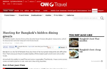 http://travel.cnn.com/bangkok/eat/citypulse/bangkoks-hidden-dining-534116
