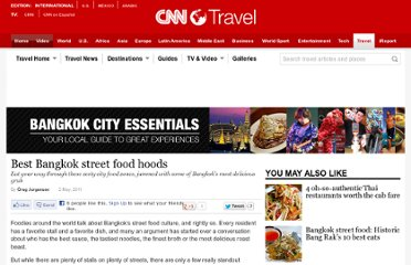 http://travel.cnn.com/bangkok/eat/bangkoks-best-street-food-neighborhoods-972202