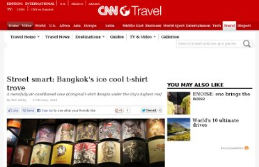 http://travel.cnn.com/bangkok/shop/street-smart-bangkoks-ice-cool-tshirt-trove-816839