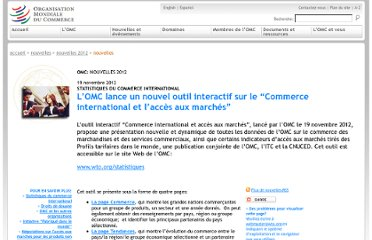http://www.wto.org/french/news_f/news12_f/stat_19nov12_f.htm