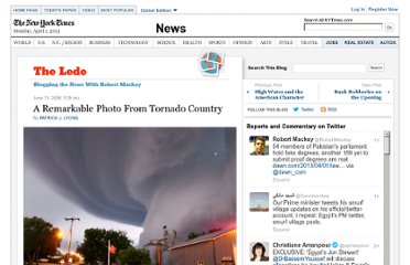 http://thelede.blogs.nytimes.com/2008/06/13/a-remarkable-photo-from-tornado-country/