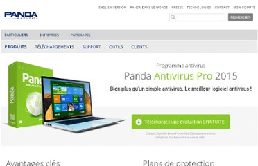http://www.pandasecurity.com/homeusers/solutions/antivirus/