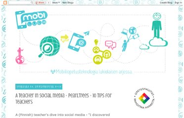 http://finnedmob.blogspot.com/2012/12/a-teacher-in-social-media-pearltrees-10.html