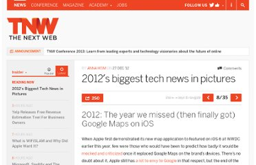 http://thenextweb.com/insider/2012/12/27/2012s-biggest-tech-news-in-pictures/8/